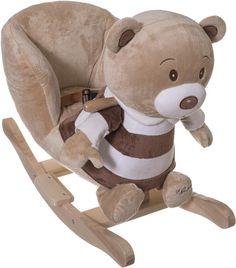 3201d974c032ec 28 meilleures images du tableau Bieco   Bear, Games et Activity toys