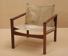 Category: Modernism Furniture Design around the world