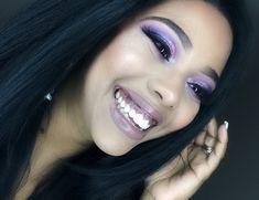 Septum Ring, Halloween Face Makeup, Rings, Jewelry, Fashion, Jewlery, Moda, Jewels, La Mode