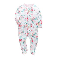 9afb239e777b 24 Best pajamas for boys images