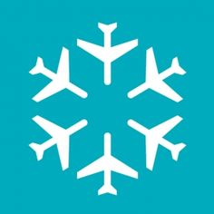 Image detail for -wolda professional awards best of luxembourg logo name snowflake ...