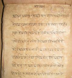 "The ""Sabhasad Bakhar"" is written by Krishnaji Anant Sabhasad. Chhatrapati Rajaram Maharaj, the younger son of Chhatrapati Shivaji Maharaj commanded Sabhasad to write the life history of Chhatrapati Shivaji Maharaj. This Bakhar is a brief narration but it has a significant importance as it was written in Chhatrapati Shivaji Maharaj's time."
