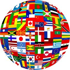 flags-of-the-world.jpg (1600×1600)
