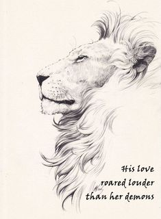pics pics art pics awesome pics beautiful pics design pics for men pics ideas pics ink pics photography pics tatoo Bild Tattoos, New Tattoos, Body Art Tattoos, Tatoos, Love Pictures, Pictures To Draw, Animal Drawings, Pencil Drawings, Lion And Lioness Tattoo