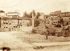 Anadolukavağı http://ift.tt/2hkznF5