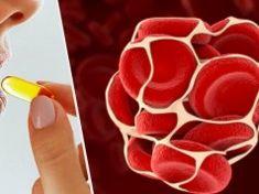 4 symptômes qui indiquent une carence en vitamine K