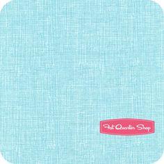 Sketch Aqua screen Texture  Aqua Fabric, Fat Quarter Shop, Quilt Patterns, App, Quilts, Texture, Sketch, Shopping, Fabrics