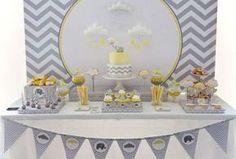 decoracao-cha-de-bebe-09