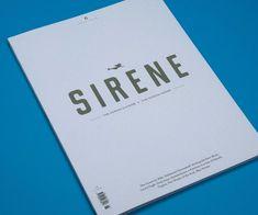 Sirene Journal è stampato su Shiro Alga Carta, la carta di Favini prodotta con le alghe provenienti da aree marine a rischio. Shiro, Circular Economy, Fine Paper, Ecology, Innovation, Eco Friendly, Cards Against Humanity, Books, Seaweed