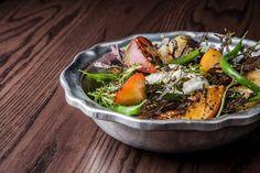 Best Downtown LA Restaurants (PHOTOS)- The Parish