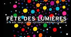 Image result for fête des lumières