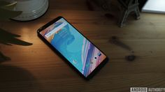 OnePlus 5T now available on Amazon India, includes referral program and offers  ||  The OnePlus 5T is now on sale in India via Amazon, and it arrives with a number of purchase incentives. Find out all the details here. https://www.androidauthority.com/oneplus-5t-amazon-india-release-availability-816514/?utm_campaign=crowdfire&utm_content=crowdfire&utm_medium=social&utm_source=pinterest