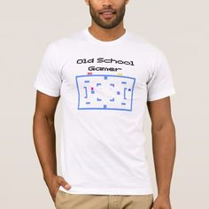 Frost School of Music Logo T-Shirt - logo gifts art unique customize personalize Team T Shirts, Tee Shirts, Anti Trump T Shirts, Gamer T Shirt, Cartoon T Shirts, Fishing T Shirts, Big Men, American Apparel, Shirt Style