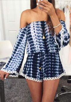 fd02fa88ea3 4395 Best Rompers images in 2019
