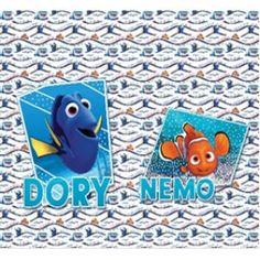 Némó, Szenilla készfüggöny x 160 cm) Dory, Disney Pixar, Buy Curtains Online, Budget, Beautiful Homes, Mickey Mouse, Kids Rugs, Home Decor, House Of Beauty