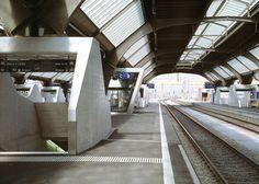 Zurich-main-train-station-by-Durig_dezeen_468_5