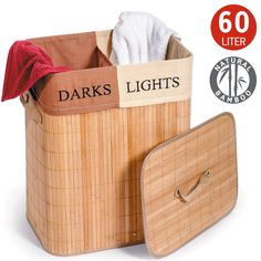 16 best Accessori bagno legno images on Pinterest | Bathroom, Amazon ...