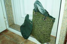 bags Bags, Handbags, Taschen, Purse, Purses, Bag, Totes, Pocket