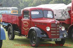 Bedford K Gm Trucks, Cool Trucks, Pickup Trucks, Bedford Van, Bedford Truck, Antique Trucks, Vintage Trucks, Classic Trucks, Classic Cars
