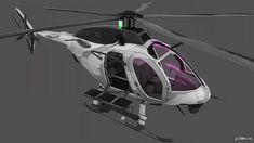 Military Helicopter, Military Aircraft, Game Design, Flying Vehicles, Uav Drone, Jet Engine, Expedition Vehicle, Futuristic Cars, Aircraft Design