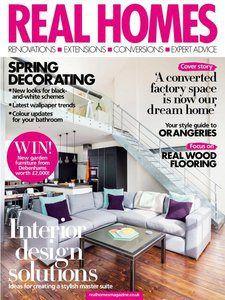 find this pin and more on revistas de decoracin de interiores