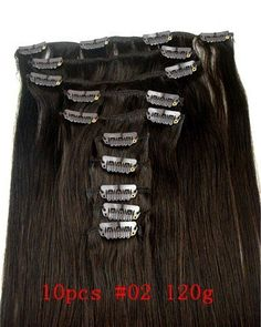 73 Best Personal Care Hair Extensions & Wigs images   Hair