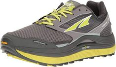 online shopping for Altra Men's Olympus Athletic Shoe from top store. See new offer for Altra Men's Olympus Athletic Shoe Trail Shoes, Hiking Shoes, Mens Fashion Shoes, Sneakers Fashion, Black Work Boots, Wrestling Shoes, La Mode Masculine, Mid Calf Boots, Running Shoes For Men