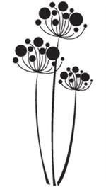 PPRS - Flower Cluster