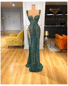 Pageant Dresses For Women, Prom Girl Dresses, Glam Dresses, Pageant Gowns, Event Dresses, Fashion Dresses, Stunning Dresses, Pretty Dresses, Award Show Dresses