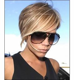 have a similar cut...thinking about the color.