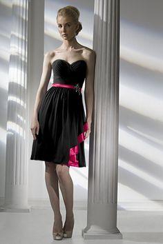 Bridesmaid+Dresses+Style+659