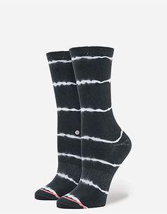 STANCE Penny Womens Socks
