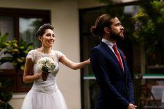 First look at the Wedding Casamento Marília e Paulo   Estância Betânia   Colombo » Cheng NV – Fotógrafo de Casamento em Curitiba e Santa Catarina.
