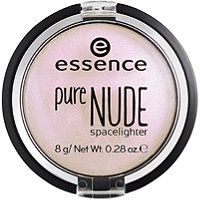 Essence - Pure Nude Spacelighter in  #ultabeauty