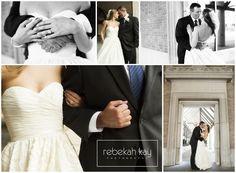 Rebekah Kay Photography www.rebekahkay.com  Windham, NH Wedding Photography Gorgeous Boston Wedding  #rebekahkayphotography #weddingphotos #bride #groom #ido #weddingkiss #love #wedding #boston