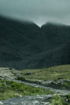 Check out more shots of Scotland on my @Behance portfolio: https://www.behance.net/gallery/58012207/57152N-61617W