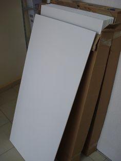 Forro De PVC Modular                                                                                                                                                     Mais
