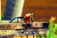 Eyewear Trends 2016 - Sonnenbrillen Trends 2016 - Spotsnapr - Eyewear - Sunglasses - Sonnenbrille - Acetate - Handmade - Fashioneyewear - Streetwear - Austria