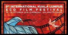 THE 2016 Kuala Lumpur Eco Film Fest (KLEFF) is going to tell stories that will push its viewers' emotional buttons, said KLEFF director Fadly Bakhtiar. A total of 85 films will be screened with an expected turnout of 6,000 for the three days.