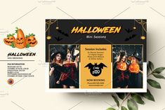 Halloween Mini Session V1366 by Template Shop on @creativemarket Halloween Mini Session, Print Release, Photography Marketing, Mini Sessions, Professional Photographer, Templates, Shop, Stencils, Western Food