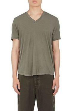 JAMES PERSE . #jamesperse #cloth #t-shirt