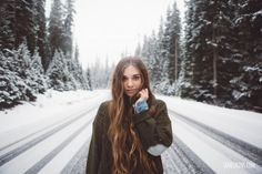 Image result for natalie wall