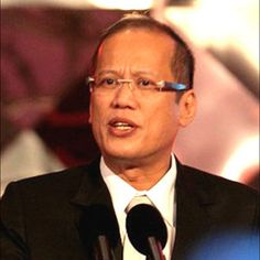Aquino administration lauds US polls | Manila Channel | Philippine and OFW News