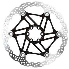 New Hope Floating Disc Rotor 160 mm Black Mount Hope, Thermal Expansion, Bicycle Brakes, Buy Bike, Brake Parts, Cool Bike Accessories, Bicycle Components, Bike Seat, Brake Rotors