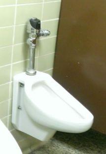 Cheap Price 1pc Nozzle Bidet Sprayer Toilet Flushing Device Pet Bathroom Pressurization Handheld Shower Toilet Washer Bidets Accessories #f Grade Products According To Quality Bidets & Bidet Parts