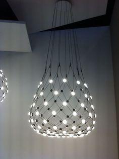 magnifique lustre design pas cher pour votre demeure