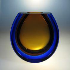 Vase de Murano