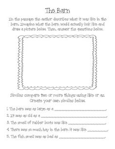 Printables Old Yeller Worksheets game board games and old yeller on pinterest