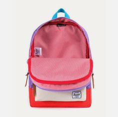 s toddler backpacks from Vancouver. Settlement in Purple Fort. f1e59554dbe45