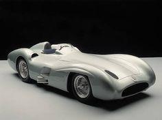 ニキータ速報: 【画像】ひたすらレーシングカーの画像貼っていく